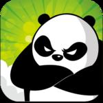 Avatar of Fury Panda