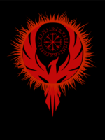 Avatar of The Man Emperor