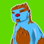 Avatar of Hansa