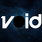 Avatar of VoiD
