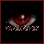 Avatar of Undead Eyes