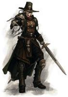 Avatar of TemplarKnight07
