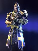 Avatar of DragonofTheWest