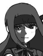 Avatar of Punished Homura