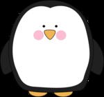 Avatar of Penguin