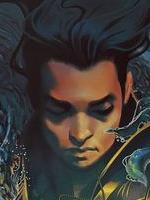 Avatar of Renny