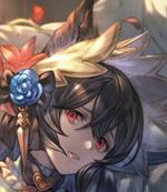 Avatar of Rune_Alchemist