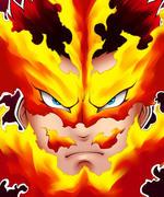Avatar of Takumi Enishi
