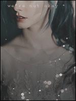 Avatar of Rockette