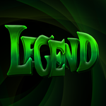 Avatar of LegendBegins