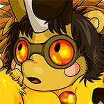 Avatar of Mogtaki