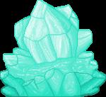 Avatar of calliope