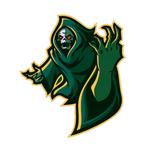 Avatar of Jareth