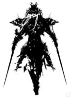 Avatar of Queentze