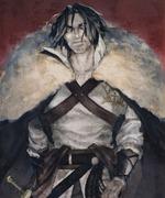 Avatar of POOHEAD189