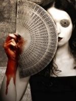 Avatar of Dead Girl