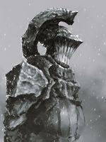 Avatar of Lord Wyron
