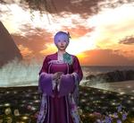 Avatar of RumikoOhara