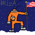 Avatar of Briza