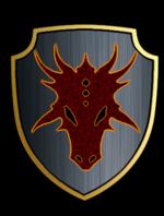Avatar of Harbringer