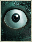Avatar of EchoicChamber