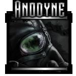Avatar of Anodyne