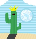 Avatar of plantqueen