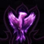 Avatar of Arkaquiavel