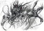 Avatar of NozomiCrimson