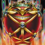 Avatar of JarOfGreed
