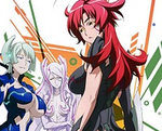 Avatar of DarkHuntress
