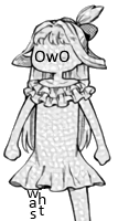 Avatar of OwO
