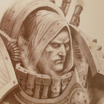 Avatar of Mortarion