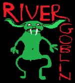 Avatar of River Goblin