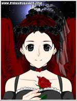 Avatar of Vampiretwilight