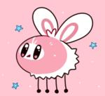 Avatar of Fluffy Cutiefly