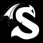 Avatar of Sakrofficial