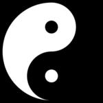 Avatar of EasternThinker