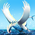 Avatar of Lugia