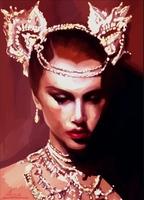 Avatar of Reyna