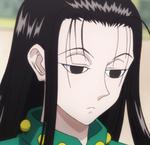 Avatar of Shizuochan