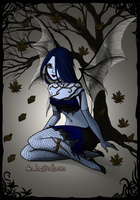 Avatar of Vampiretwilight