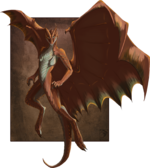 Avatar of WingsOfBronze