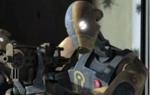 Avatar of Sigma