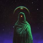 Avatar of Egads