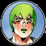 Avatar of Zoey Boey