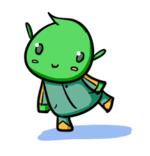 Avatar of Oliver