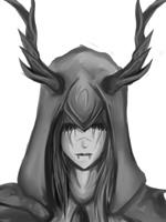Avatar of rivaan