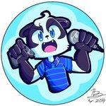 Avatar of PandaBrady