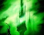 Avatar of Williwiw